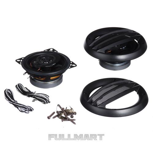 Автомобильная акустика CPL колонки TS-1074s (10773)