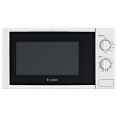 Микроволновая печь Magio MG-255 Белый (F00142404)