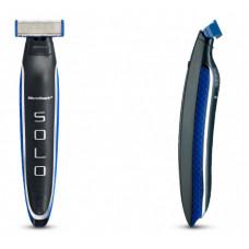 Триммер универсальный Micro Touch Solo Trimmer для бороды
