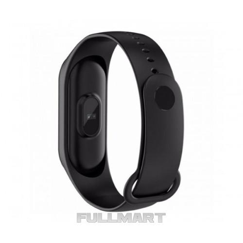 Фитнес-браслет UWatch Smart Band M3 Black (113836)