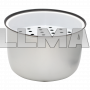 Мультиварка PROMOTEC PM-523 (1324)