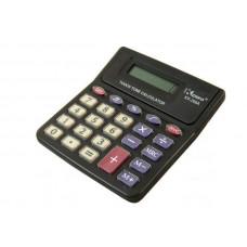 Калькулятор Kenko KK-268A Черный (hub_np2_0728)