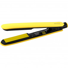 Щипцы для волос MIRTA HS-5123Y