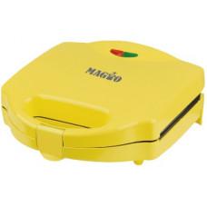 Орешница Magio MG-391 Желтый (F00116148)