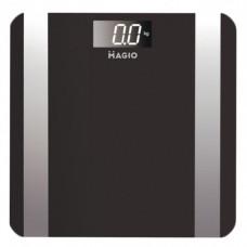 Весы напольные Magio MG-808 (F00142392)