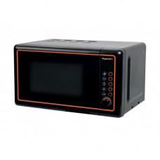 Микроволновая печь ViLgrand VMW-7207 20 л 700 Вт 8 программ + автоповар Черный (34-45280)