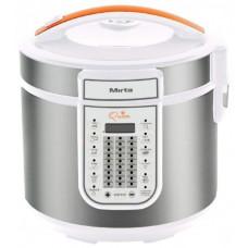 Mirta MC-2220