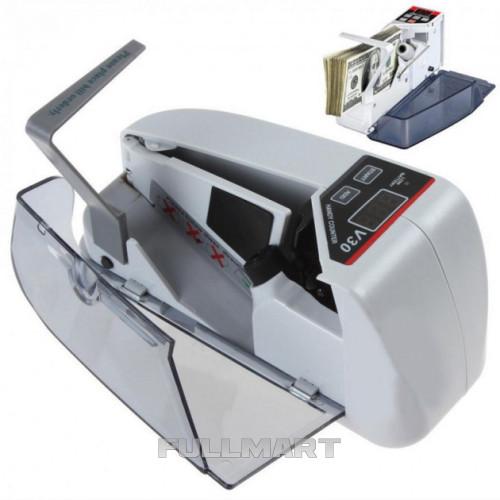 Счетная ручная машинка UKC V30