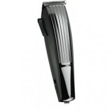 Машинка для стрижки волос AURORA AU-3085 Черный