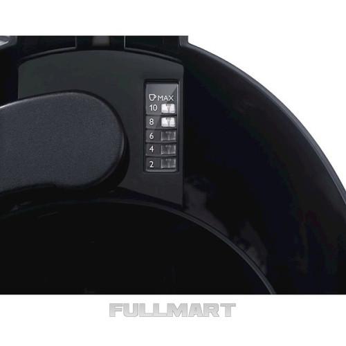 Капельная кофеварка Philips HD7447