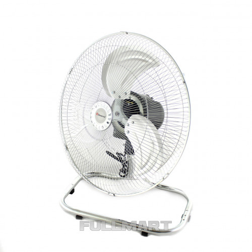 Напольный вентилятор Domotec MS-1622 60W