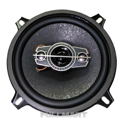 Автоакустика TS-1395 260W Черный (006176)