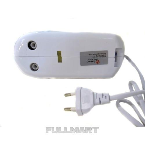 Миксер ручной Domotec MS-1355 7 скоростей (gr_005307)