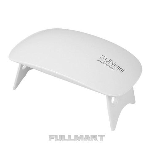 Сушилка для ногтей LED SUN mini UV