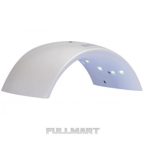 Сушилка для ногтей LED SUN 9S 24W