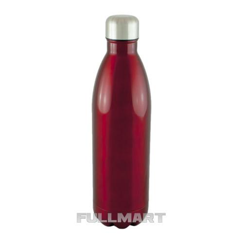 Термос UNIQUE UN-1023 0.75 л Красный
