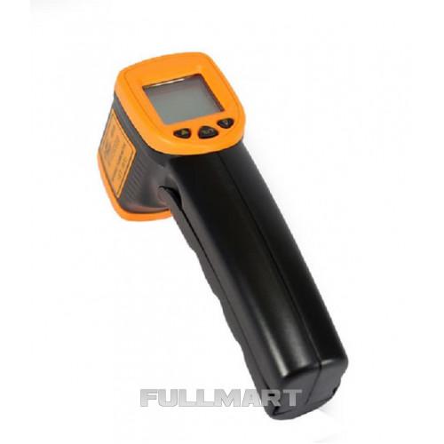 Цифровой термометр-пирометр Smart Sensor AR320