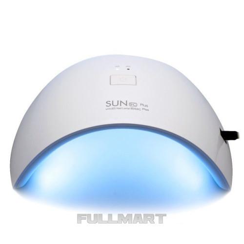 Сушилка для ногтей LED SUN 9C 24W