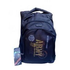 Рюкзак школьный для мальчика 083Z