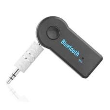 Bluetooth приемник аудио ресивер BT