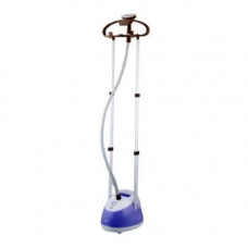 Отпариватель для одежды вертикальный DOMOTEC MS-5351 2000W