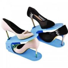 Подставки для обуви SHOES HOLDER