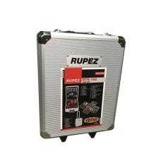 Набор ручного инструмента Rupez RTS-186