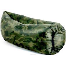 Надувной матрас Ламзак AIR SOFA ARMY