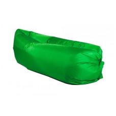 Надувной матрас Ламзак AIR sofa 210, 2.6м