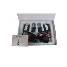 Комплект ксенона для автомобиля Car Lamp H7 HID