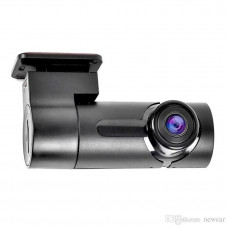 DVR Видеорегистратор для авто wifi