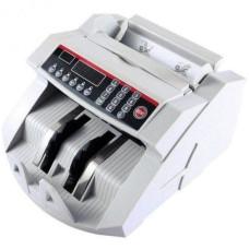 Счетная машинка для денег Bill Counter 2108