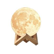Ночник Луна Magic 3D Moon Light 15 см