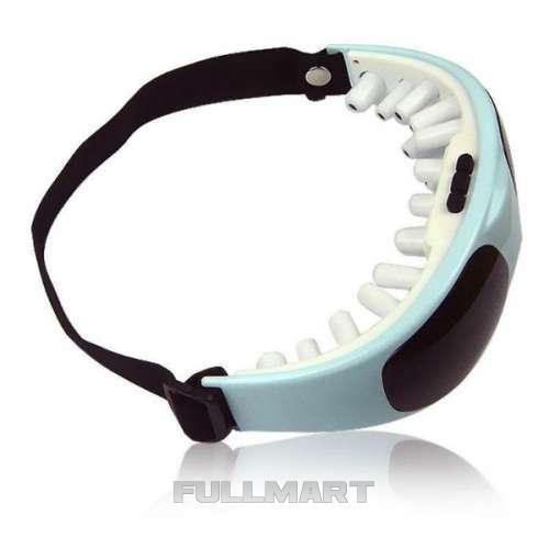 Магнитный массажер для глаз Eye Care