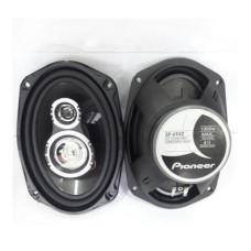 Автоакустика SP-6942 (6''*9'', 5-ти полос., 1200W) | автомобильная акустика | динамики | автомобильные колонки