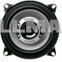 Автоакустика TS-1042(4'', 3-х полос., 420W)  автомобильная акустика   динамики   автомобильные колонки