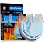 Датчик дыма для GSM сигнализации 433 Hz | система пожарной сигнализации