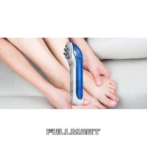 Скребок для чистки пяток Scholl Hard Skin Remover   Hard skin Remover терка для удаления огрубевшей кожи Шоль