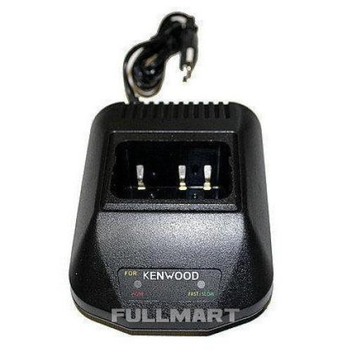 Зарядка для рации Motorola Battery | зарядное устройство для рации Моторола
