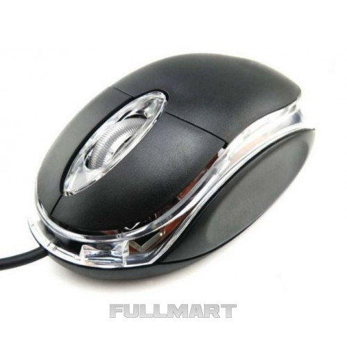 Мышка MOUSE MINI G631/KW-01