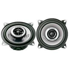 Автоакустика TS-1042(4'', 3-х полос., 420W)| автомобильная акустика | динамики | автомобильные колонки