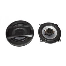 Автоакустика TS-1395 (5'', 4-х полос., 500W)| автомобильная акустика | динамики | автомобильные колонки