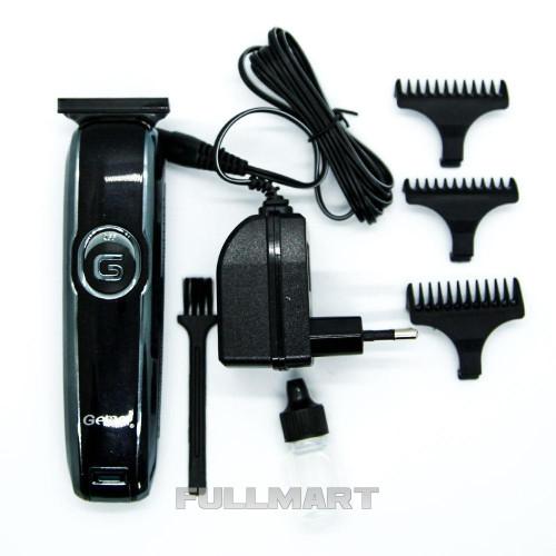 машинка для волос триммер профессионально