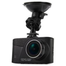Автомобильный видеорегистратор Anytek F10 | авторегистратор | регистратор авто