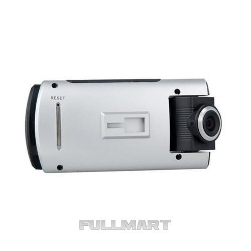 Автомобильный видеорегистратор Full HD DVR R280 | авторегистратор | регистратор авто
