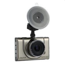 Автомобильный видеорегистратор Anytek A-100 | авторегистратор | регистратор в авто