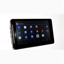 Автомобильный GPS навигатор android 708 (1 ОЗУ/16 ПЗУ)