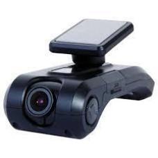 Автомобильный видеорегистратор First Scene GPS | авторегистратор | регистратор авто