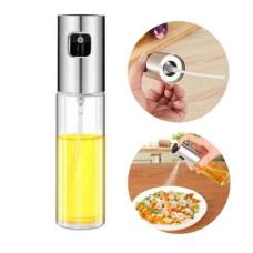 Распылитель емкость для масла, соусов, заправок, уксуса 100 мл