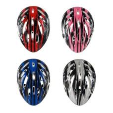 Защитный шлем для катания детский